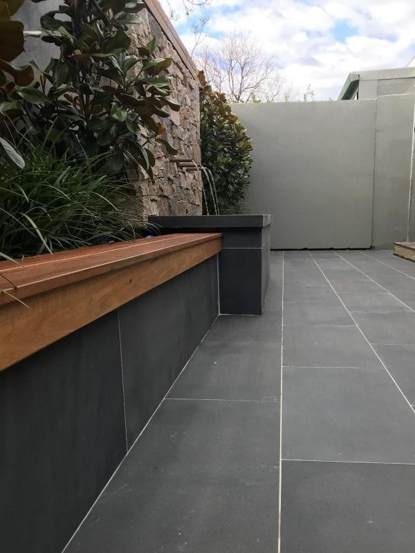 bluestone-brushed-tiles-pavers-courtyard (2)