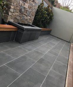 bluestone-brushed-tiles-pavers-courtyard (3)