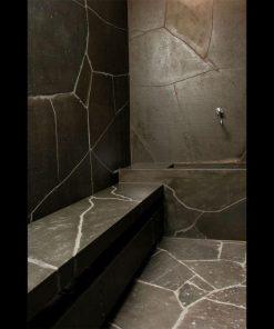 bluestone-sawn-crazy-random-paving-tiles-pavers-bathroom