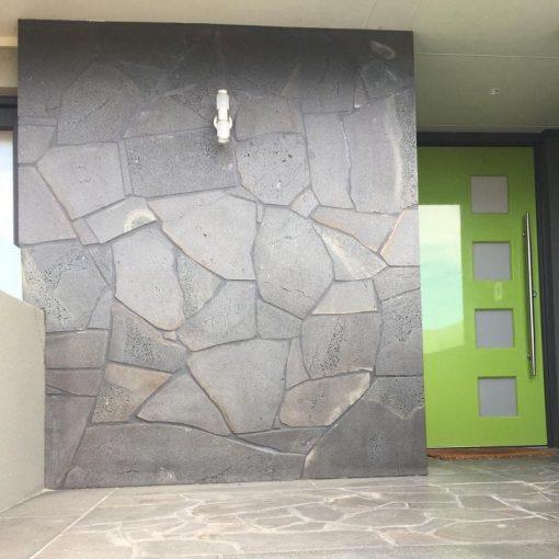 bluestone-sawn-crazy-random-paving-tiles-pavers-facade-wall