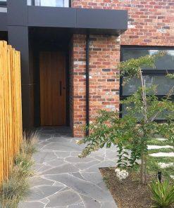 bluestone-sawn-crazy-random-paving-tiles-pavers-front-door-entrance-path