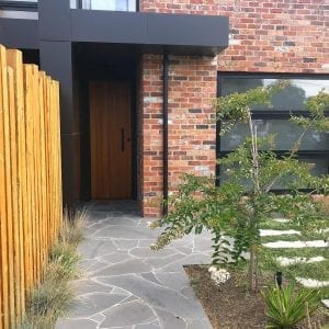 bluestone-sawn-crazy-random-paving-tiles-pavers-front-door-entrance-path
