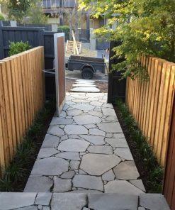 bluestone-sawn-crazy-random-paving-tiles-pavers-front-entry-pathway