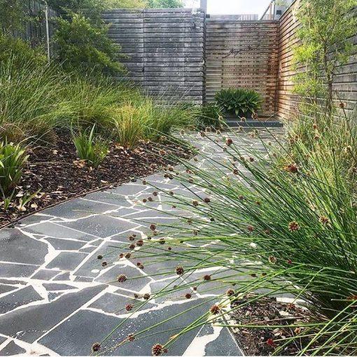 bluestone-sawn-crazy-random-paving-tiles-pavers-pathway