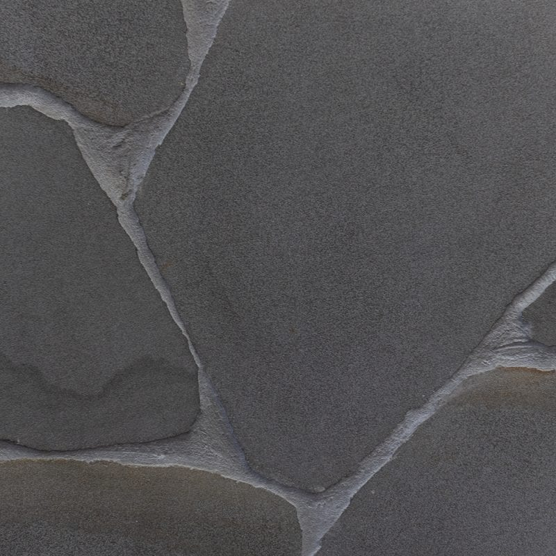 Premium Bluestone Crazy Paving