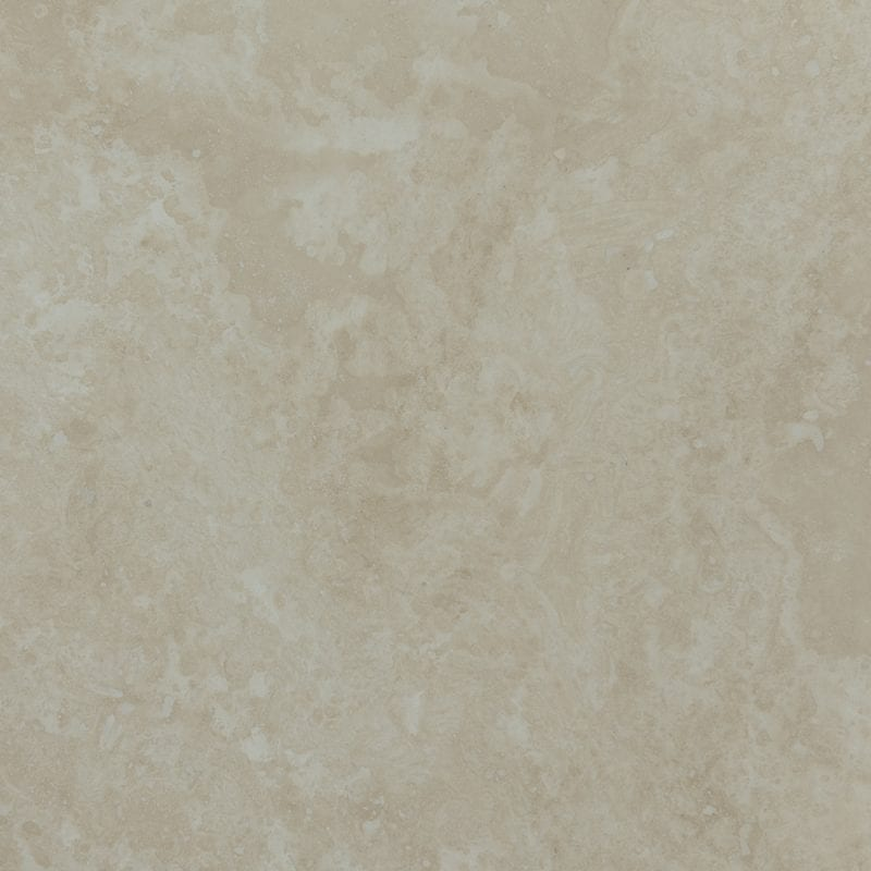 Ivory Light Honed Filled Travertine Tiles 18x18: Classic Light Travertine Honed & Filled X-cut