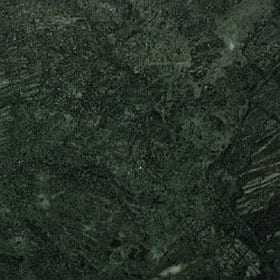 Dark Green Marble Tiles Rms Traders Natural Stone