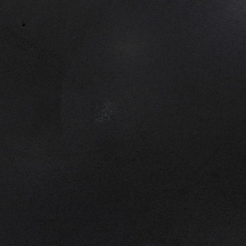 Honed Dark Bluestone 800 Grit