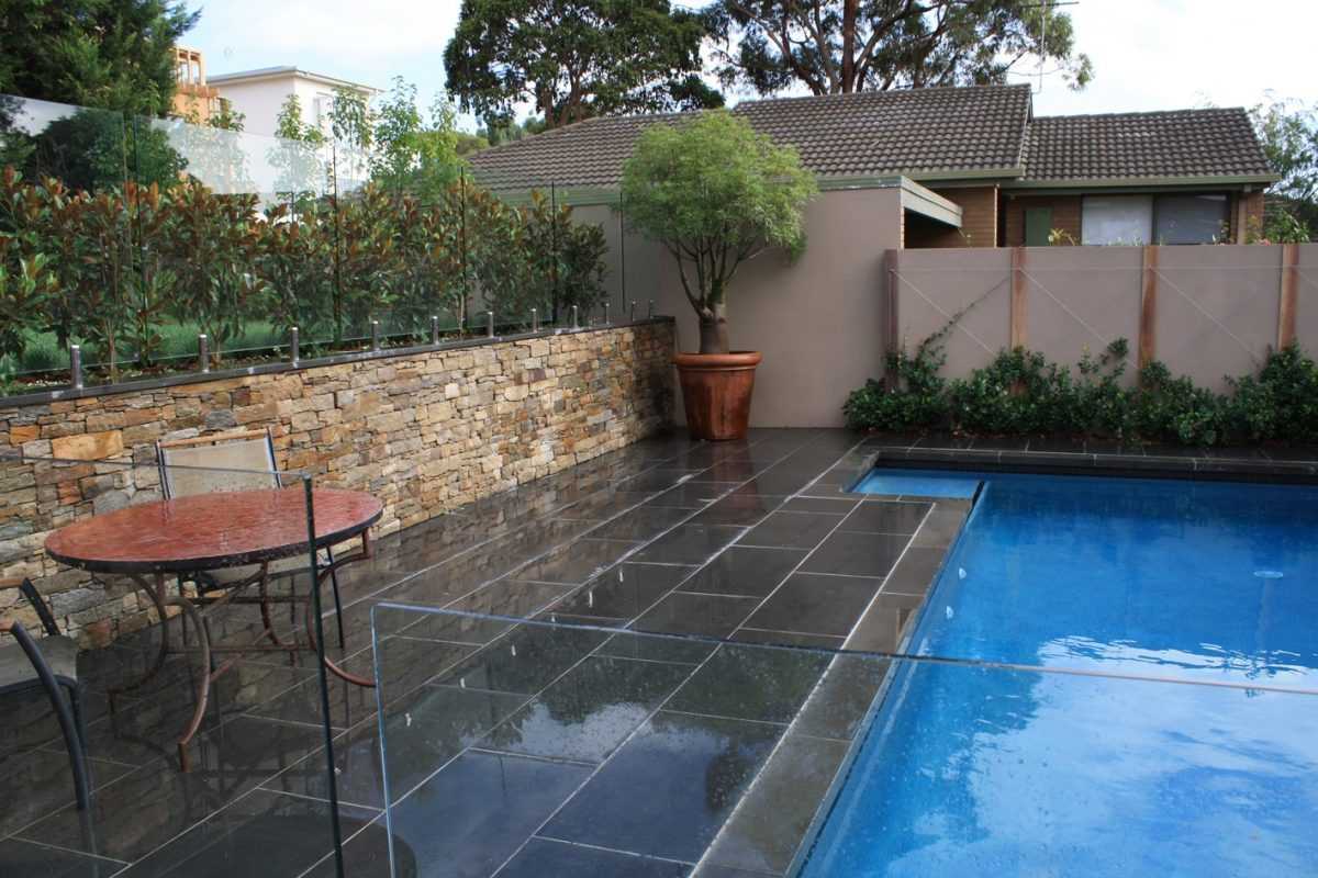 Bluestone Tiles And Pavers Lowest Prices Guaranteed From