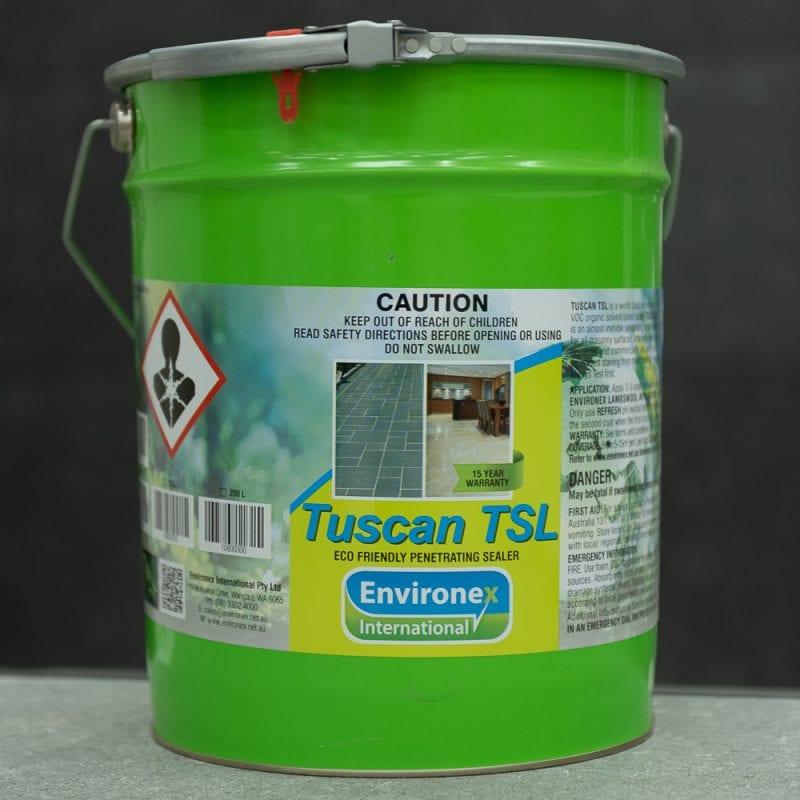 Tuscan TSL Sealer
