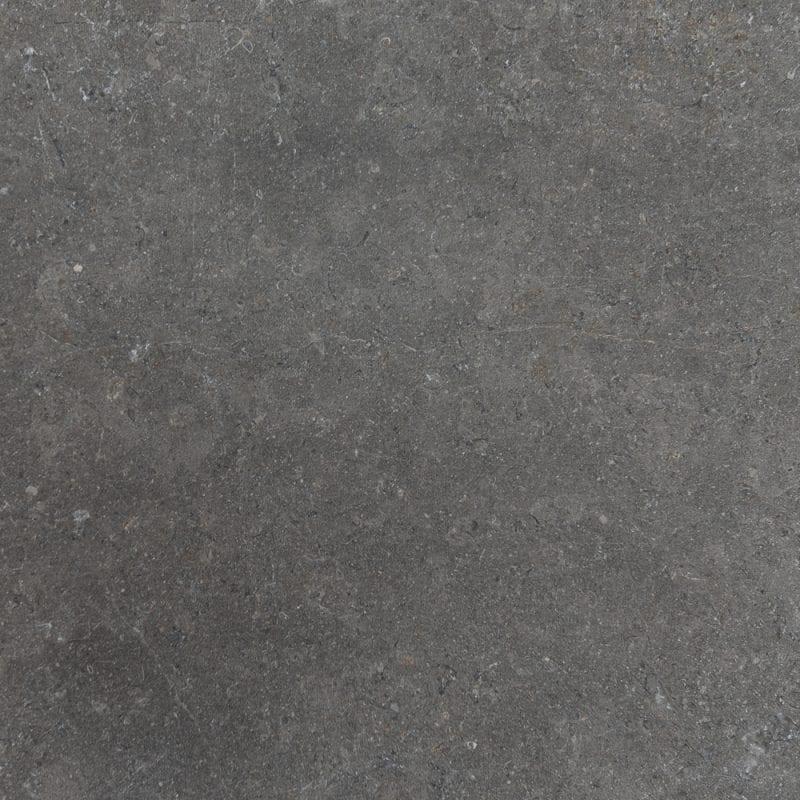 London Grey Limestone Pavers