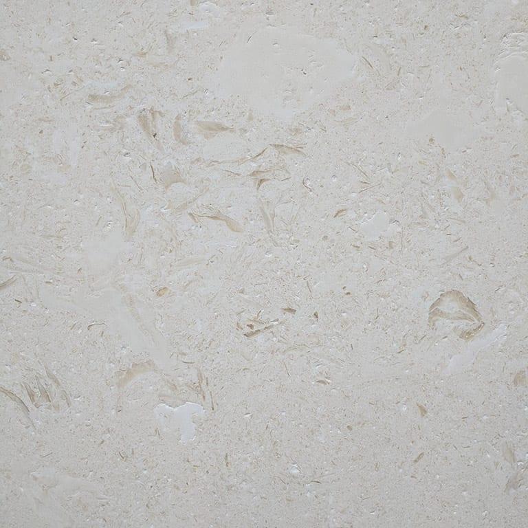 Myra Beige Limestone Tiles & Pavers