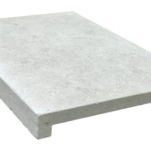 sinai-pearl-brushed-tumbled-limestone-pool-step-coper