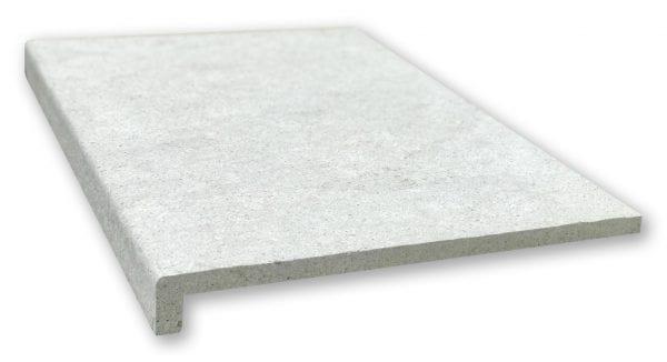 tallinn-grey-flamed-granite-pool-step-coper