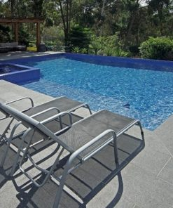 impala-black-flamed-granite-pool-step-coping-surrounds