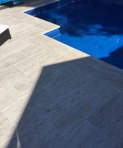 cashmere-unfilled-tumbled-travertine-pool-coper