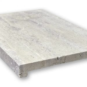 cashmere-unfilled-tumbled-travertine-pool-step-coper