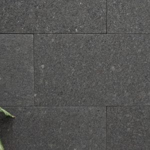 impala-Black-velvet-Granite-Paver-tile