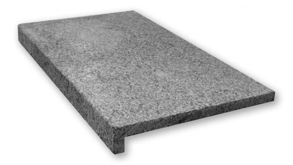 impala-black-flamed-granite-pool-step-coping
