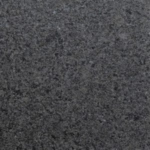 impala-black-flamed-granite-tile