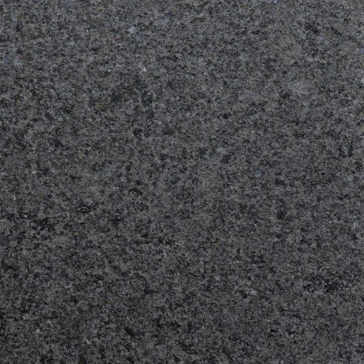 impala-black-flamed-granite-tile
