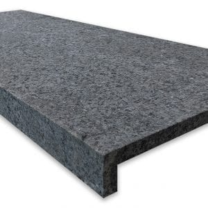 impala-black-velvet-granite-pool-step-coping-1000x420