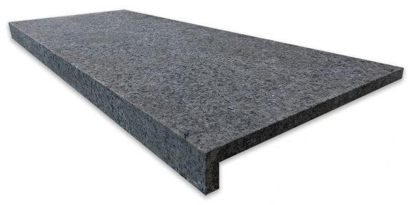 impala-black-velvet-granite-pool-step-coping-1000x420