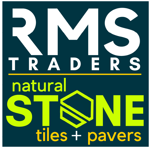 RMS Traders – Natural Stone Tiles in Melbourne