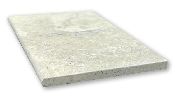 silver-oyster-unfilled-tumbled-travertine-pool-step-coper