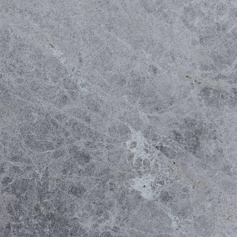 Tundra Grey Sandblasted
