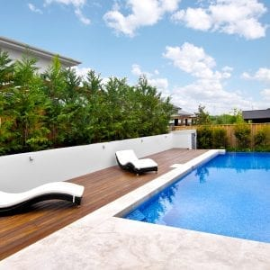 classic_filled_travertine_pool