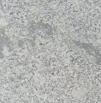 Fantasy Grey Sandblasted Granite Pavers