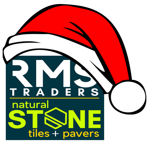 RMS Traders
