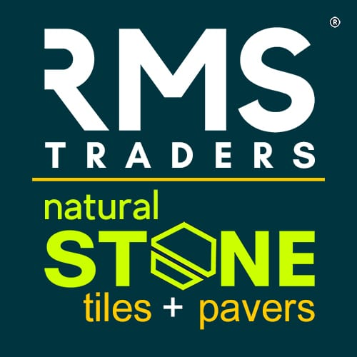 RMS Traders – Natural Stone Tiles in Melbourne and Geelong