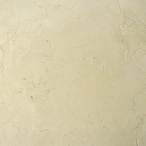 Crema Marfil Antique Marble Tiles