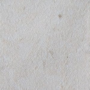 Nice Exfoliated Limestone