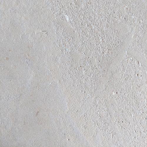 Nice Antique Limestone