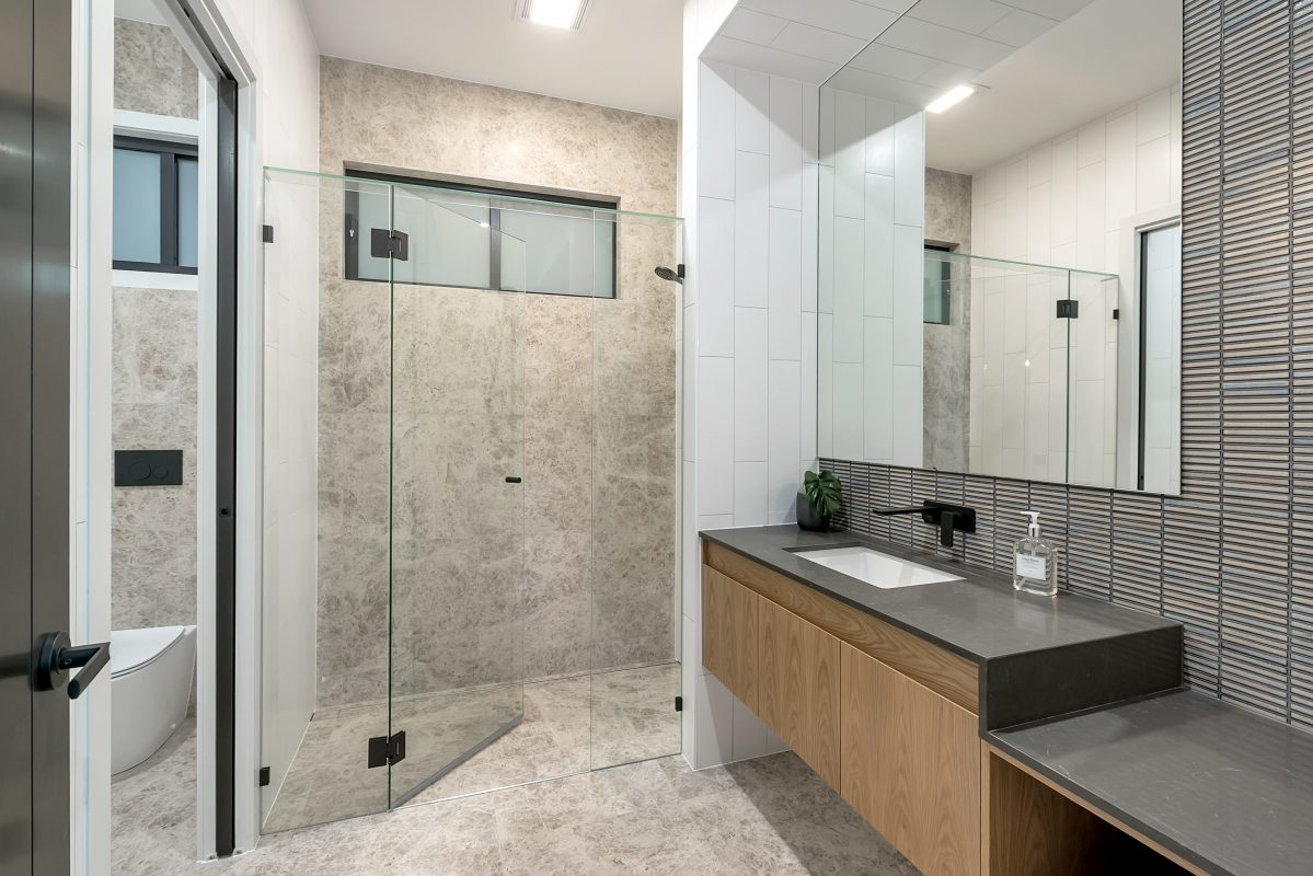 Image result for natural stone flooring