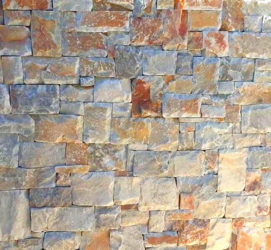 Himalaya Stone Wall Cladding