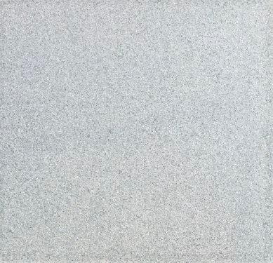 Ash Grey Flamed Granite Pavers