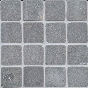 BLUESTONE COBBLE TUMBLED RMS TRADERS