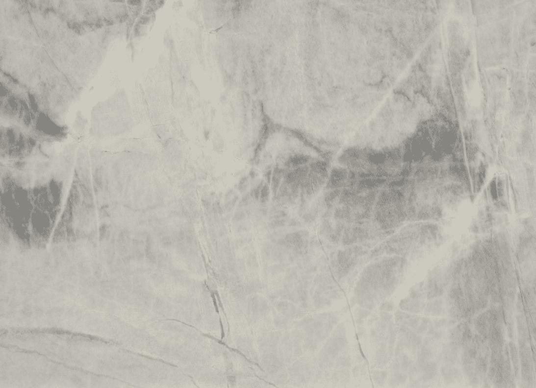 Elba A-grade Honed Tiles