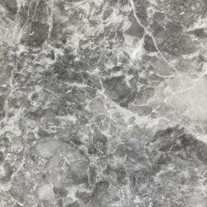 Pietra Nautica Honed Limestone