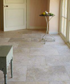 Jerusalem-Tumbled-Limestone