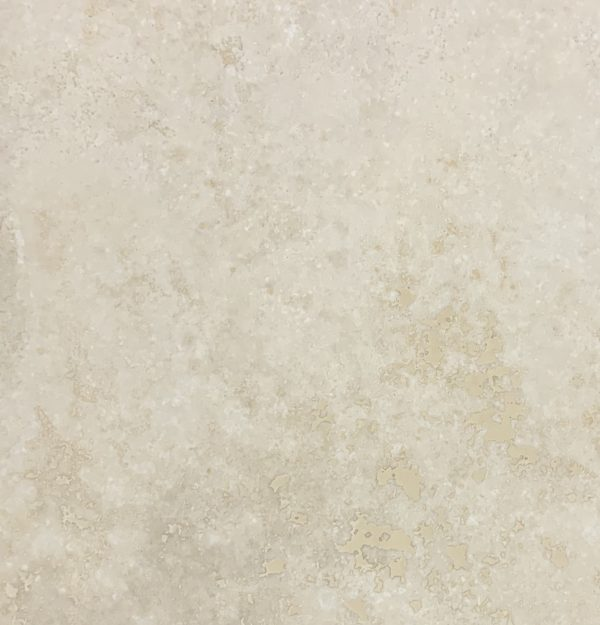 MILANO CROSSCUT FILLED AND HONED ITALIAN TRAVERTINE
