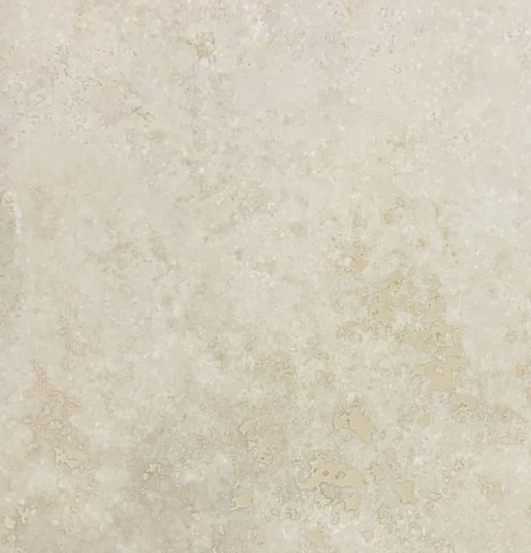 Milano Travertine Cross Cut Filled & Honed ( Italian Premium Travertine )