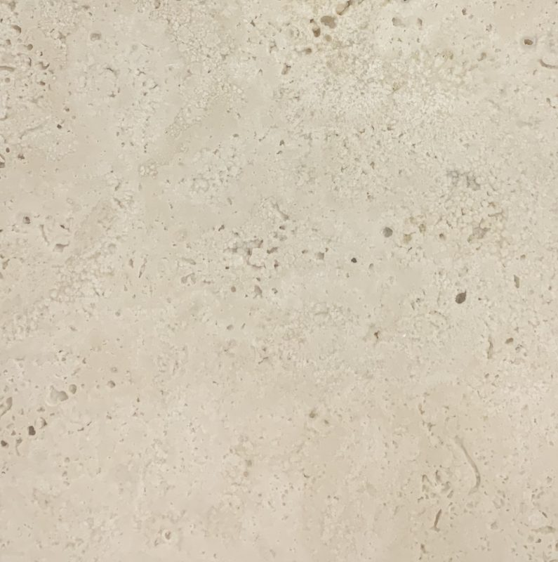 Milano Travertine Cross Cut & Unfilled ( Italian Premium Travertine )