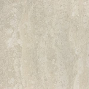 Milano Italian Travertine classic light vein cut