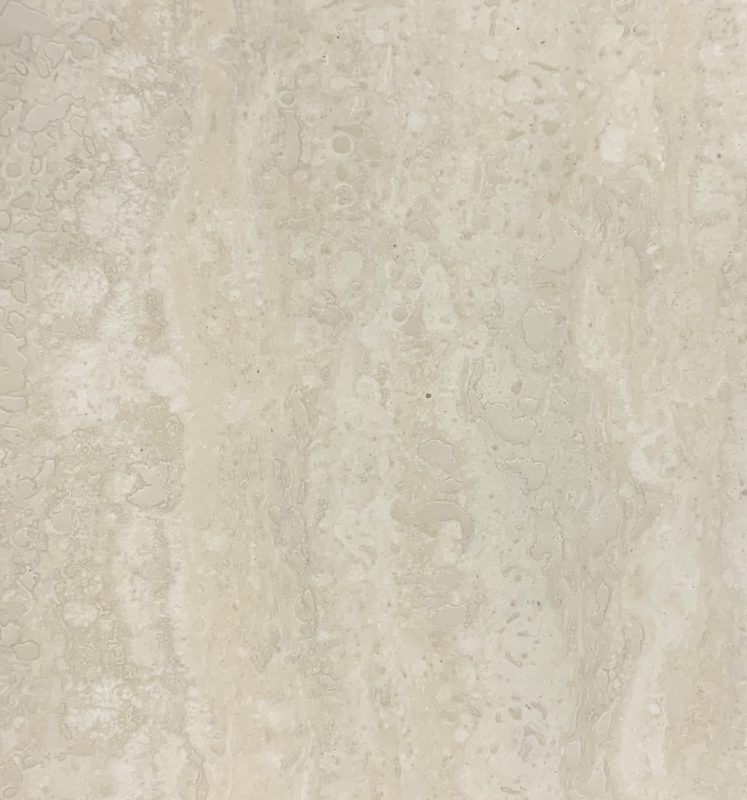 Milano Travertine Vein Cut Filled & Honed ( Italian Premium Travertine )