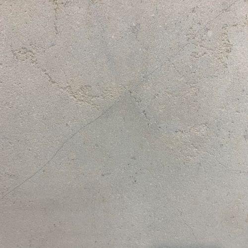 Sinai Pearl Sandblasted Limestone